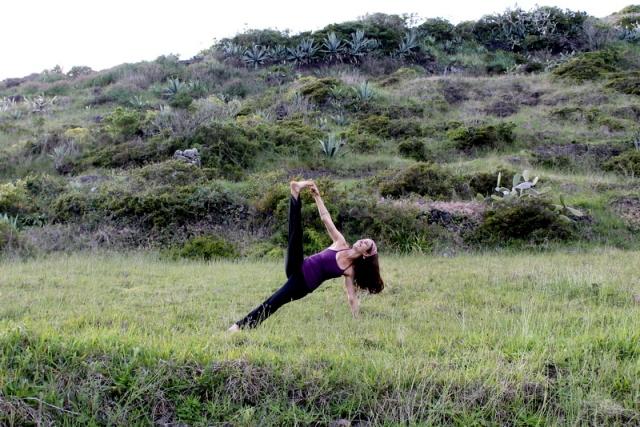 full version, Yoga Acores, Tiffany Gore, Yogini Tiff, Azores, Diana Melo Photography
