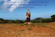myanchor, favorite healing quote