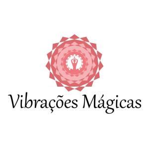 Vibracaos Magicas