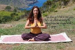yogaazoresbksiyengar